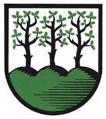 Bergedorfer Wappen