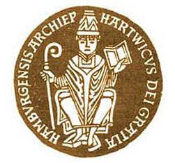 Siegel 1162