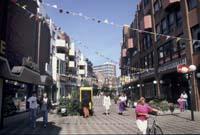 Alte Holstenstraße (Lo)