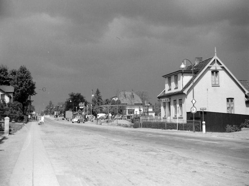 Lohbrügger Landstraße
