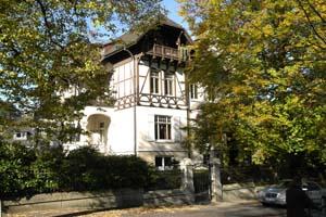 Daniel-Hinsche-Straße