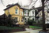 Lamprechtstraße